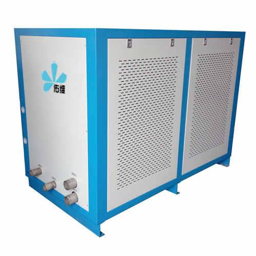 桃城优质的佑维小型工业冷水机生产厂商电话多少诚信经营