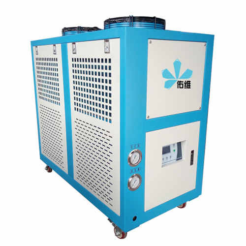 唐县好用的陶瓷工业冷水机公司电话承诺守信