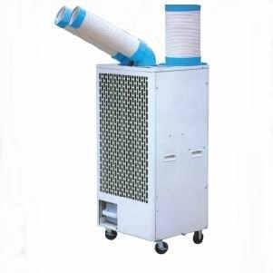 平乡效果好的风冷式工业冷水机哪家便宜