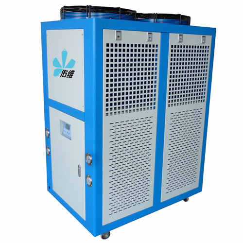 安新靠谱的铸造工业冷水机公司哪家好质量过关