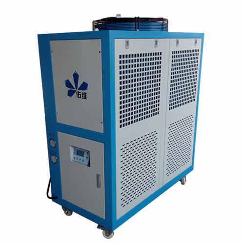 武强应用多的小型工业冷水机哪家便宜优质推荐