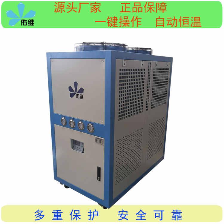 阳原知名的小型工业冷水机销售厂家电话卓越服务