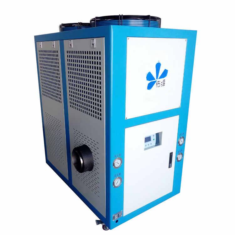 蔚县应用多的佑维工业冷风机生产厂商电话