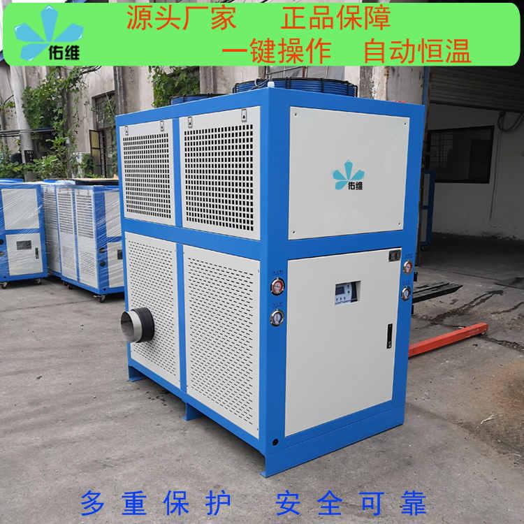 青龙有实力的工业冷风机厂商电话多少